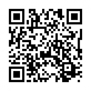 put_qrcode.php